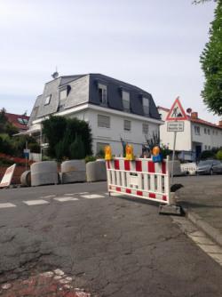 Bauunternehmen Frankfurt bauunternehmen kolovrat gmbh frankfurt hessen rhein